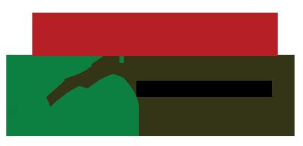 Zigzag Organics Logo